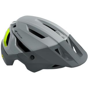 Bluegrass Rogue MIPS MTB Helmet