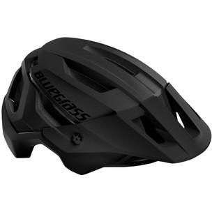 Bluegrass Rogue MTB Helmet
