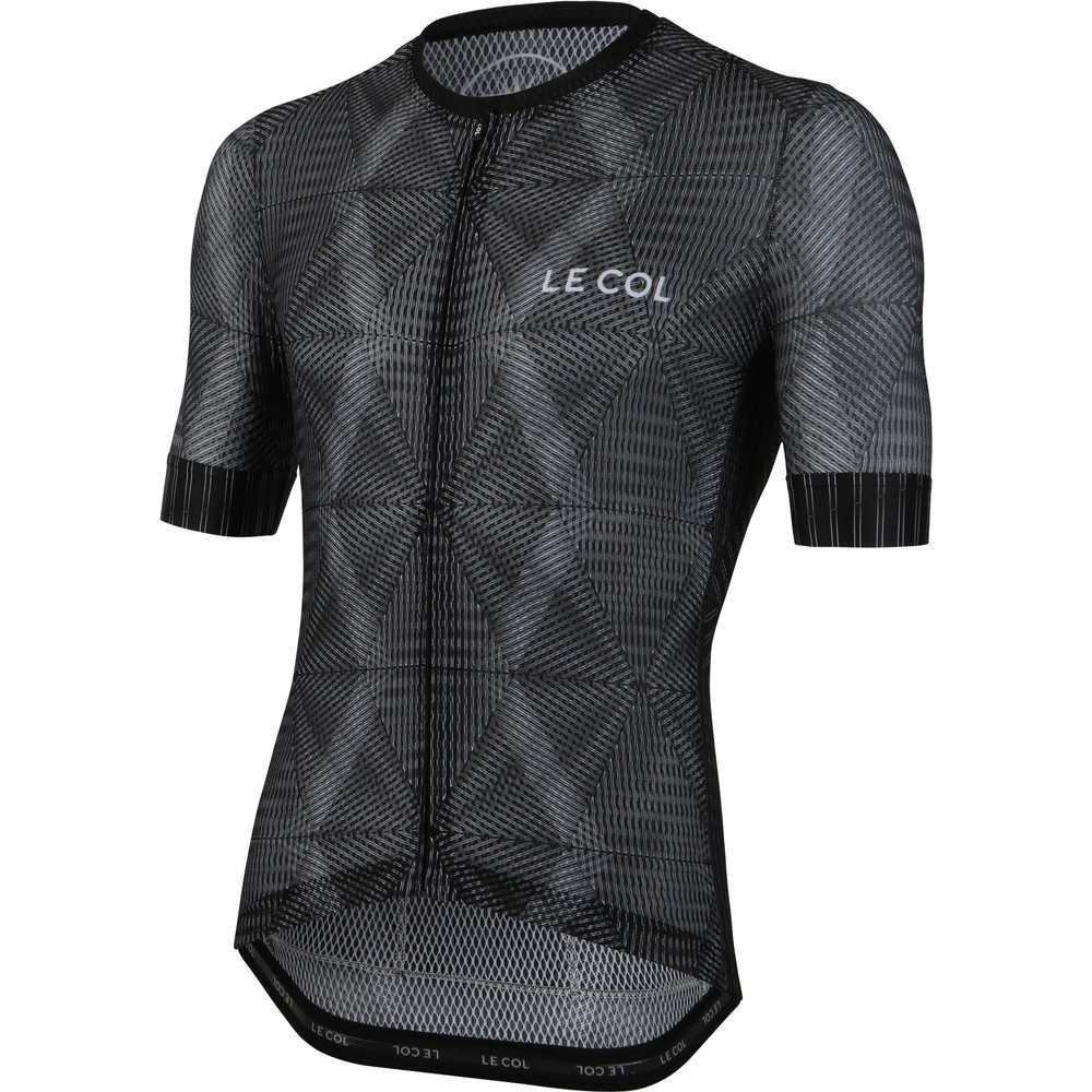 Le Col Pro Air Nexus Short Sleeve Jersey