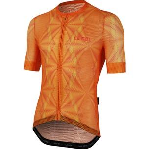 Le Col Pro Air Nexus Short Sleeve Jersey