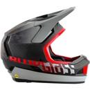 Bluegrass Legit Carbon Full Face MTB Helmet
