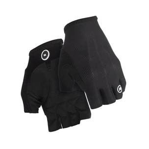 Assos Equipe RS Aero Short Finger Gloves