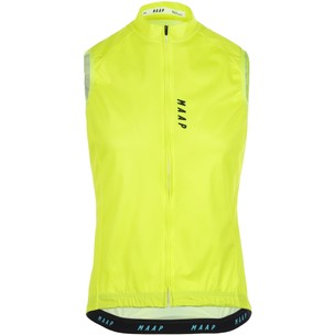 MAAP X Sigma Sports Day Vis Gilet