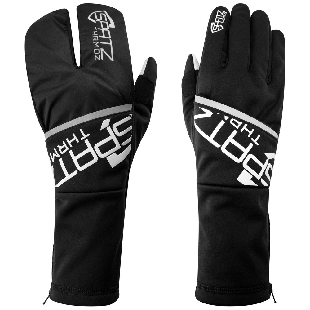 Spatz Thermoz Gloves