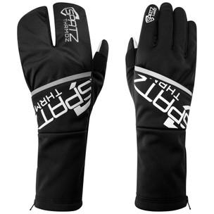 Spatz Thermoz Gloves