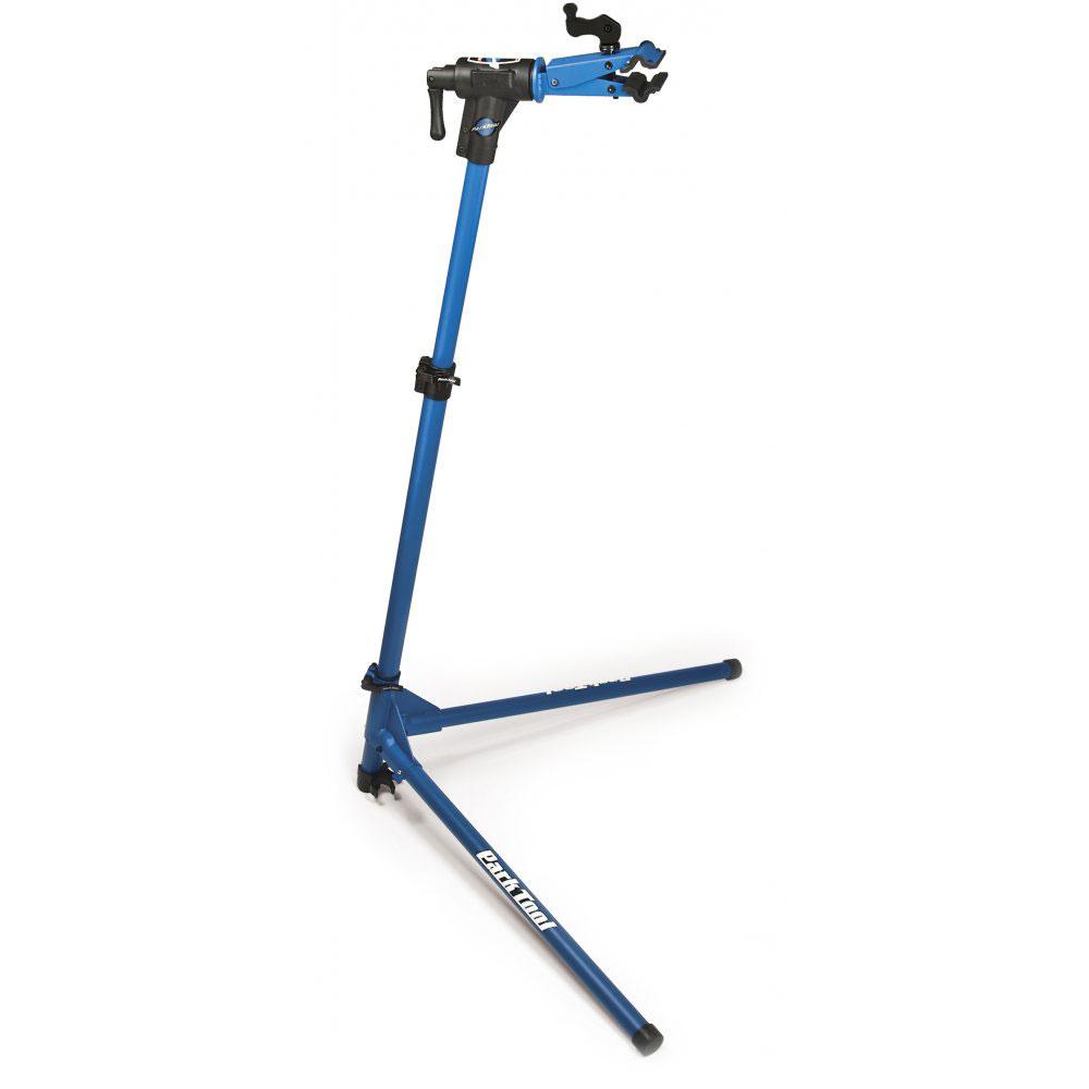 Park Tool PCS-10 Home Repair Workstand