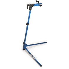 Park Tool PCS-10 Home Repair Workstand