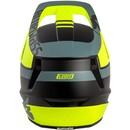 Bluegrass Legit Full Face MTB Helmet