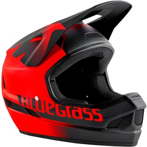 Bluegrass Legit Full Face MTB Helmet