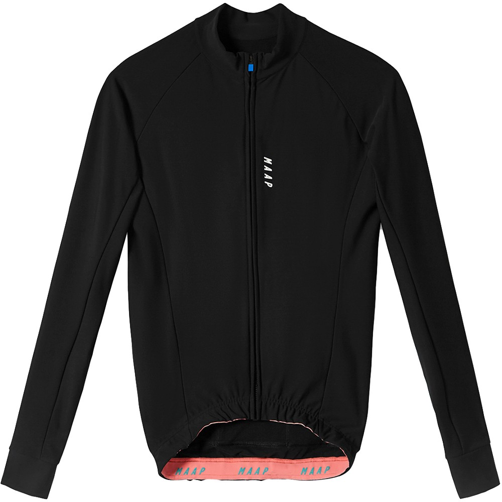 MAAP Training Long Sleeve Jersey