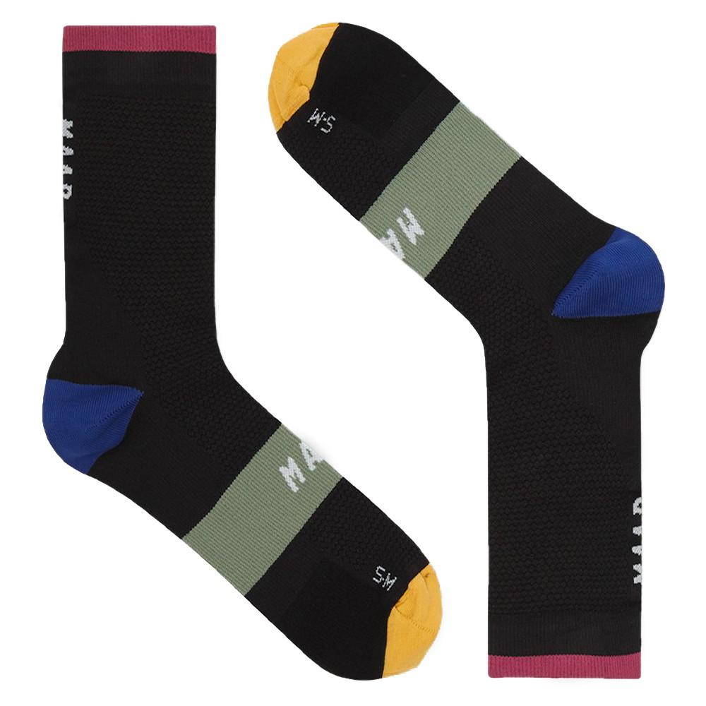 MAAP Vacant Socks