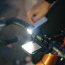 Bontrager Ion Comp R Front Light