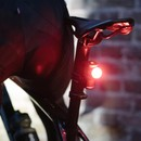 Exposure Lights Blaze Mk2 Daybright Rear Light