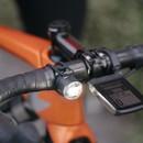 Lezyne LED Femto USB Drive Light Set