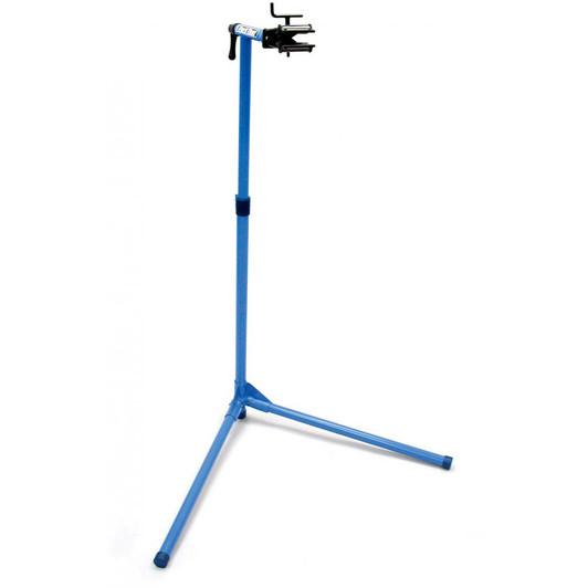 Park Tool PCS-9 Home Repair Workstand