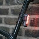 Lezyne Lite Drive 1000XL/Strip Drive Pro Light Set