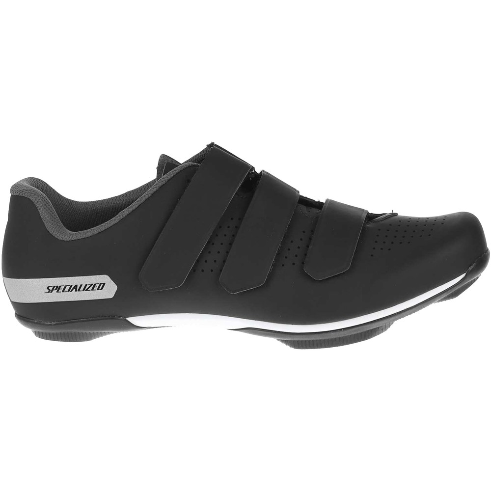 Specialized Sport RBX Road Shoe