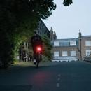 Lezyne Lite Drive 1000XL/KTV Pro Light Set