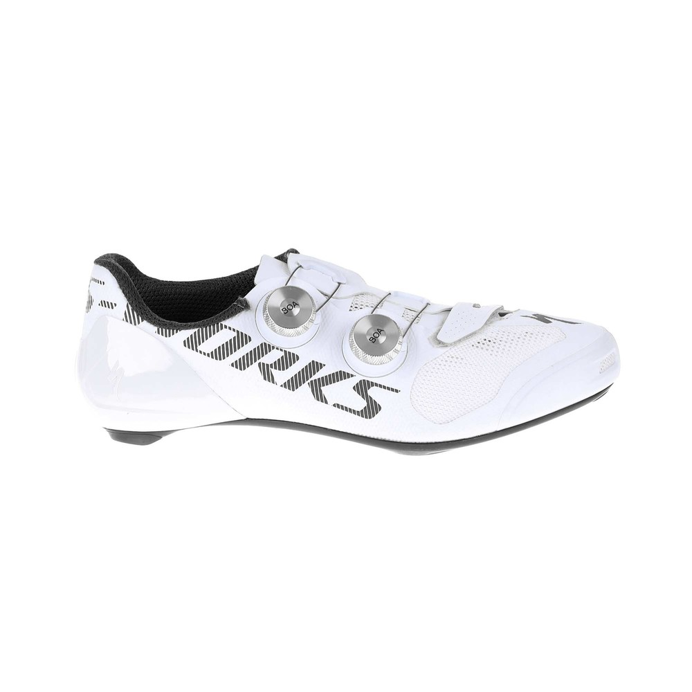 Specialized S-Works 7 Vent Road Cycling Shoes