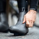 Shimano S-Phyre Overshoes