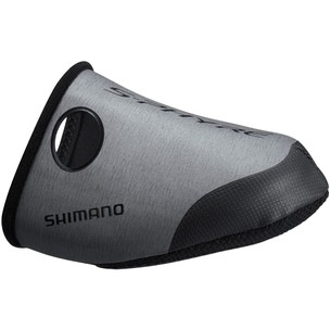 Shimano S-Phyre Toe Covers
