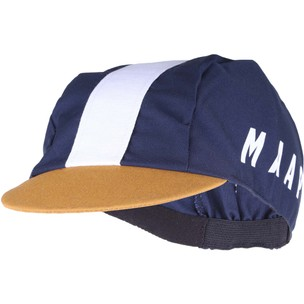 MAAP X Sigma Sports Day Vis Cycling Cap