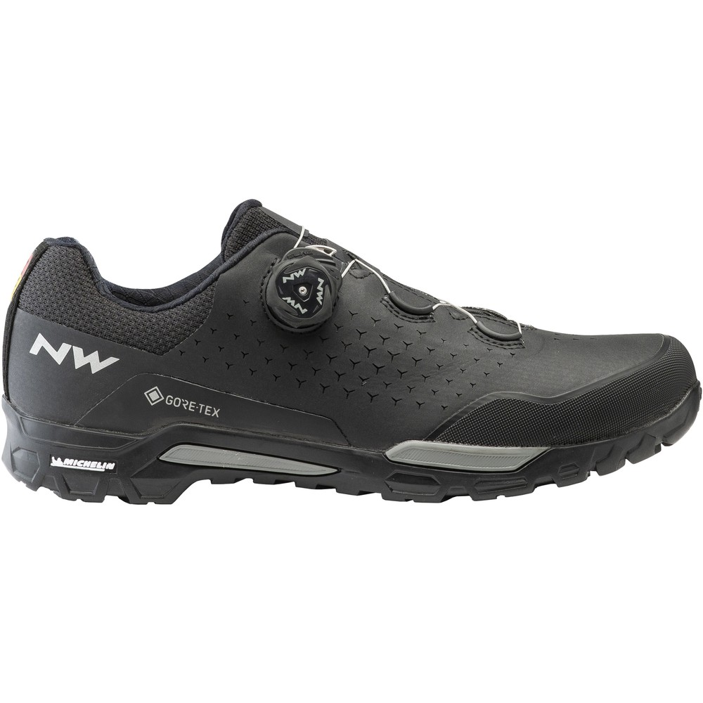 Northwave X-Trail Plus GTX Winter MTB Shoes