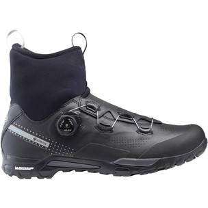 Northwave X-Celsius Arctic GTX Winter MTB Shoes