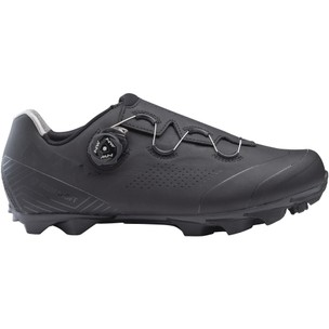 Northwave Magma XC Rock Winter MTB Shoes