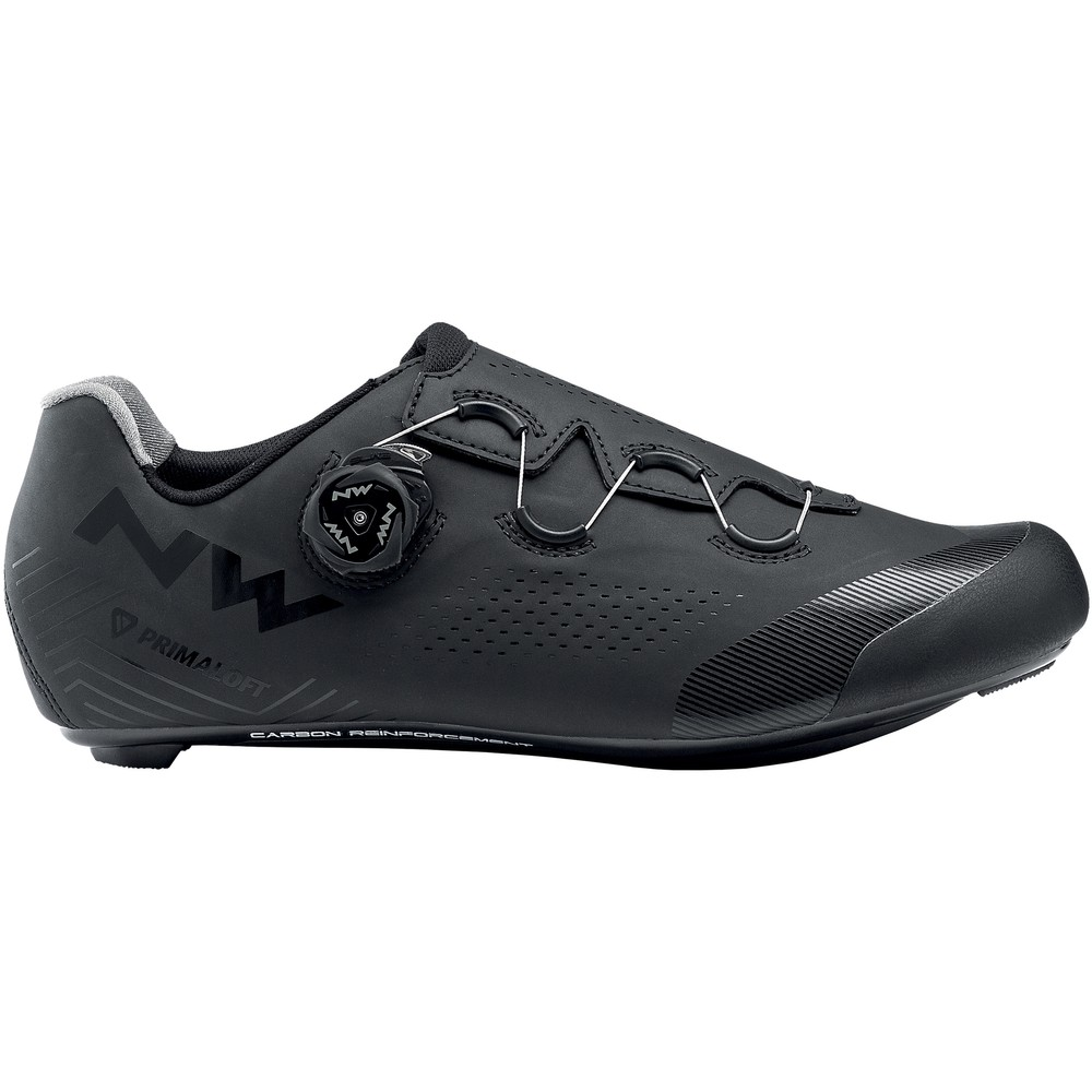 Northwave Magma R Rock Winter Road Shoes