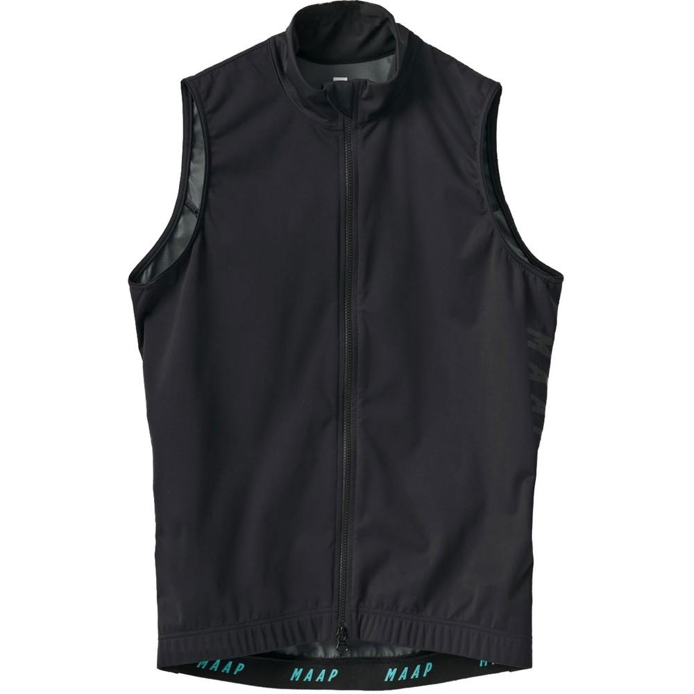 MAAP Unite Team Womens Vest