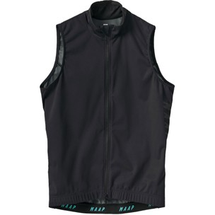 MAAP Unite Team Womens Gilet
