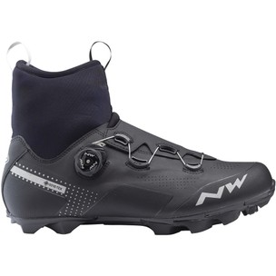 Northwave Celsius XC GTX Winter MTB Shoes