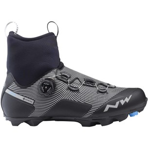 Northwave Celsius XC Arctic GTX Winter MTB Shoes