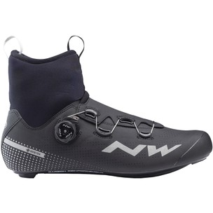 Northwave Celsius R GTX Winter Road Shoes