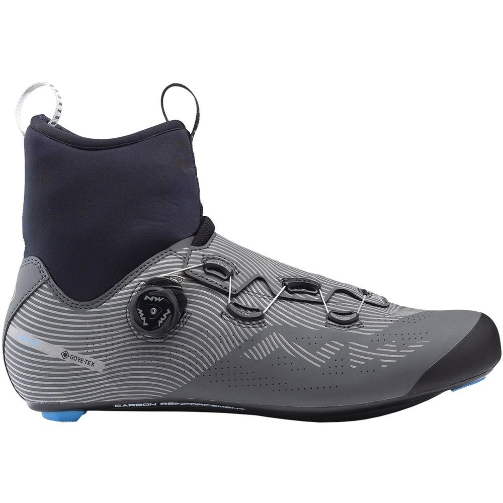 Northwave Celsius R Arctic GTX Winter Road Shoes