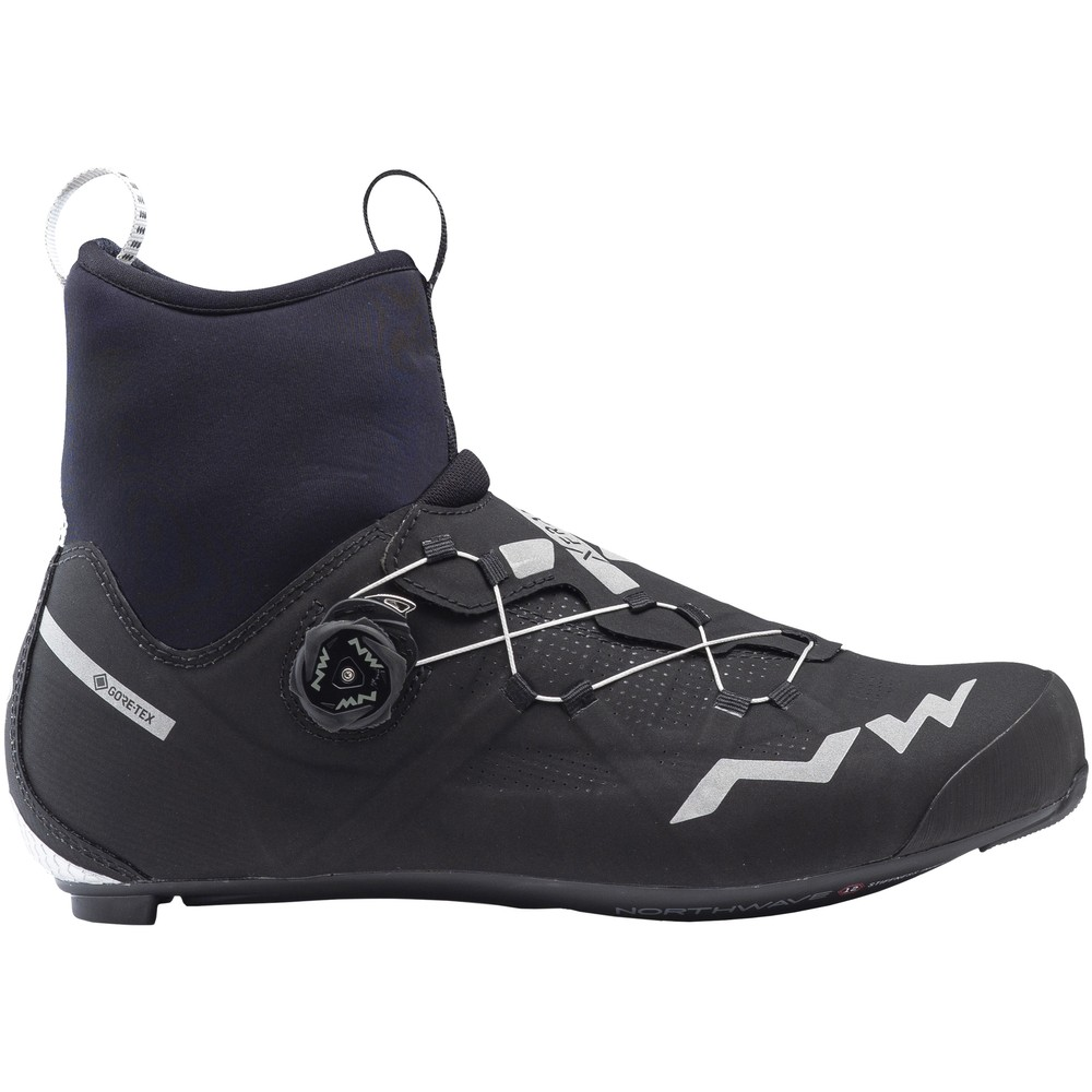 Northwave Extreme R GTX Winter Road Shoes