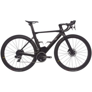 BMC Timemachine 01 Road Force ETap AXS Disc Road Bike 2020 (47cm)