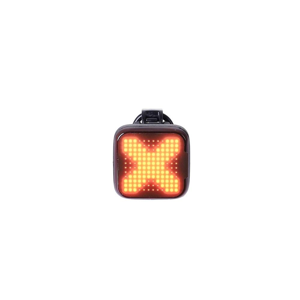 Knog Blinder X Rear Light