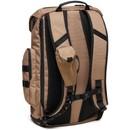 Oakley Urban Ruck Pack 29.5L Backpack