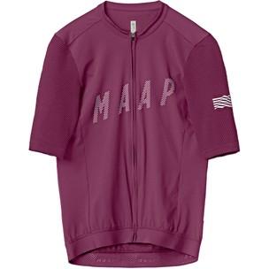 MAAP Echo Pro Base Womens Short Sleeve Jersey
