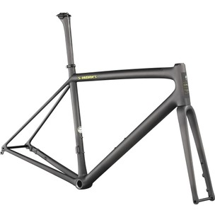 Specialized S-Works Aethos Disc Road Frameset 2021