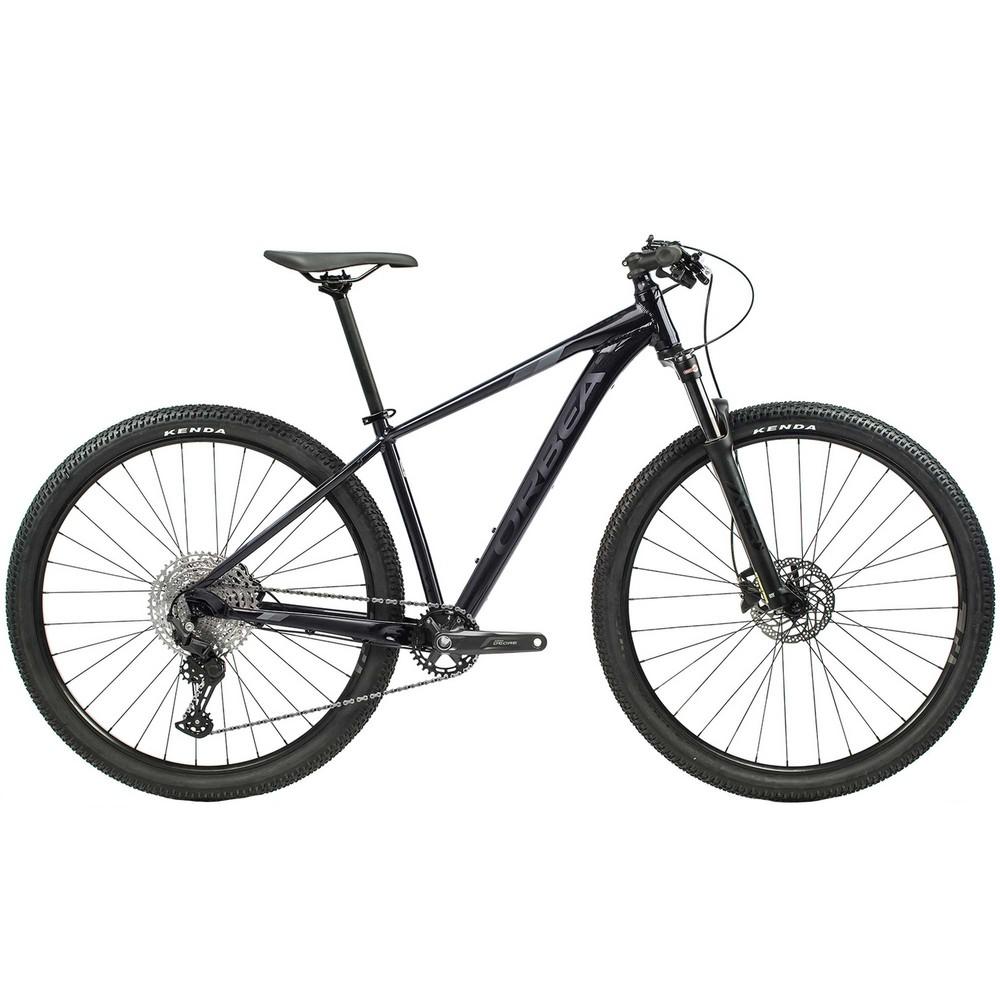 Orbea MX 20 Mountain Bike 2021