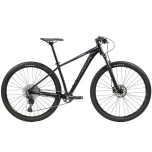 Orbea MX 20 Mountain Bike 2021