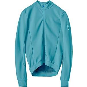 MAAP Force Pro Long Sleeve Jersey
