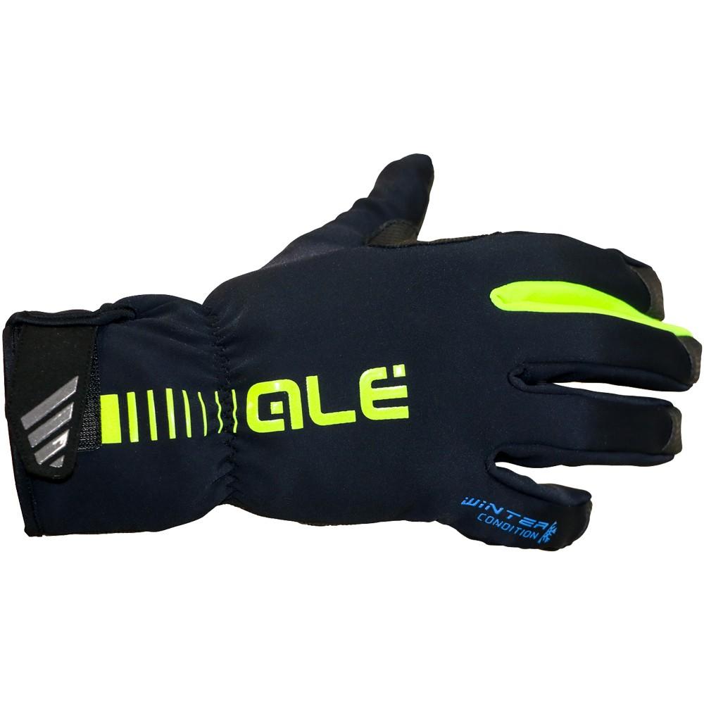 Ale Accessori Winter Thinsulate Gloves