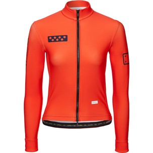 Pedla Bold ChillBLOCK Womens Jacket