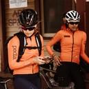 Pedla Bold ChillBLOCK Womens Jacket