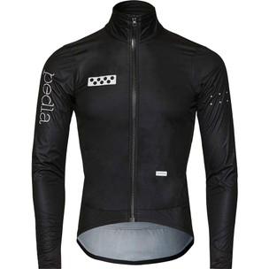 Pedla Bold AquaTECH Jacket