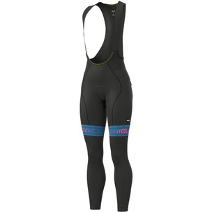 Ale Graphics PRR Green Road Womens Bib Tight